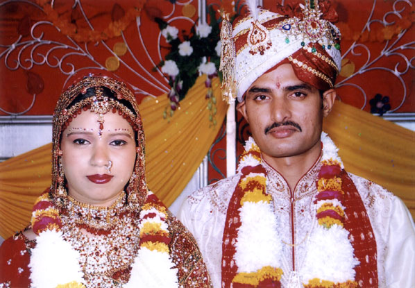 Jangid matchmaking marriage-in-Colville