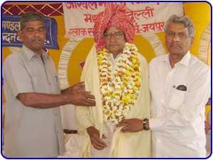 Ram Narain Chatur Lal Beat And Bow